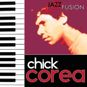 Chick Corea Jazz fusion