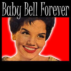 Baby Bell Forever