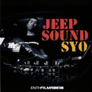 Jeep Sound