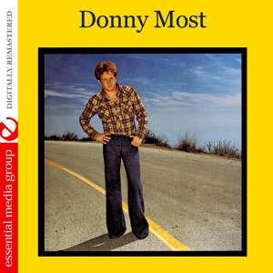 Donny Most (Remastered)