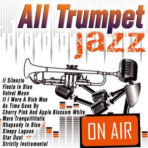 All Trumpet Jazz