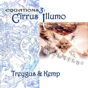 Cirrus Illumo
