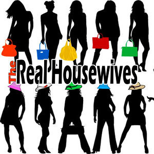 The Real Housewives (Salutes)