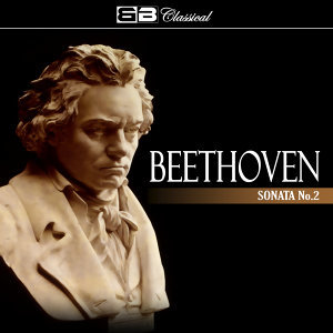 Beethoven Sonata No 2