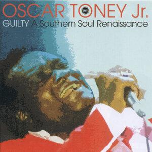 Guilty: A Southern Soul Renaissance