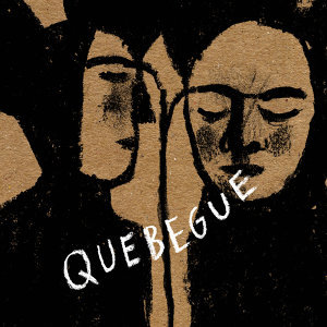 Quebegue