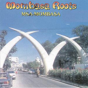 Msa-Mombasa