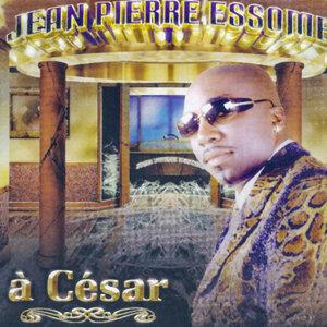 À César