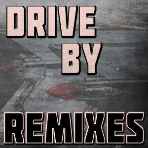 Drive By (Remixes)