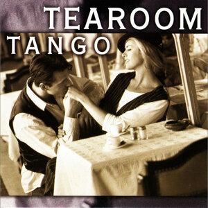 Tearoom Tango