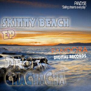 Skinny Beach - EP