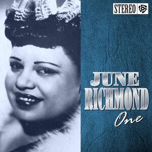 June Richmond One