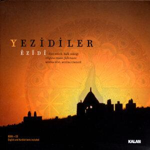 Yezidiler 1