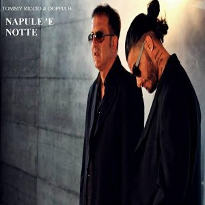 Napule 'e notte - Rap Version