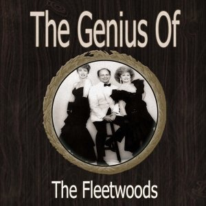 The Genius of Fleetwoods