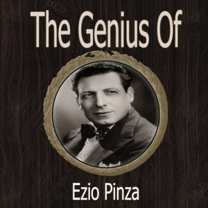 The Genius of Ezio Pinza