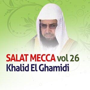 Salat Mecca, Vol. 26 - Quran - Coran - Islam