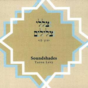 Soundshades