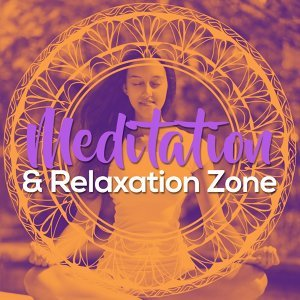 Meditation & Relaxation Zone