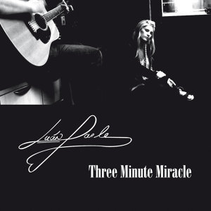 Three Minute Miracle