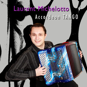 Tango accordéon