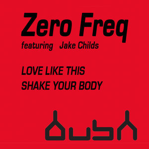 Love Like This - Shake Your Body