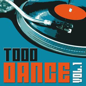 Todo Dance Vol.1