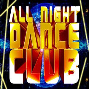 All Night Dance Club Music