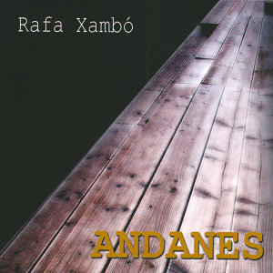 Andanes