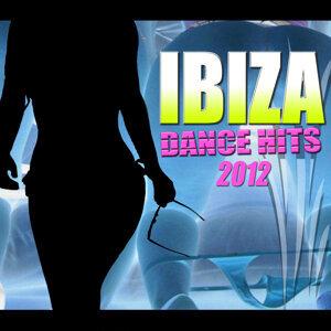 Ibiza Dance Hits 2012