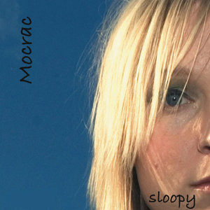 Sloopy