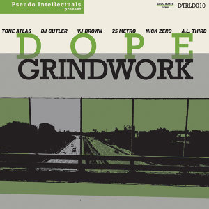 Dope Grindwork