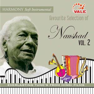 Naushad, Vol. 2