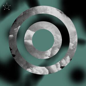 Isometric EP