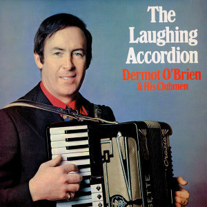 The Laughing Accordion