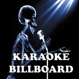 Karaoke Billboard