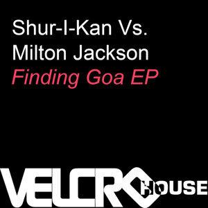 Finding Goa Ep