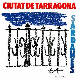 Ciutat de Tarragona - Sardanes