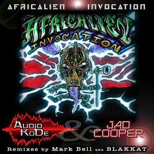 Africalien Invocation