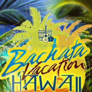Bachata Hawaii (2012 Edition)