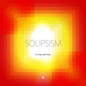 Sun Sign Symmetry