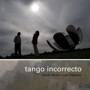 Tango Incorrecto