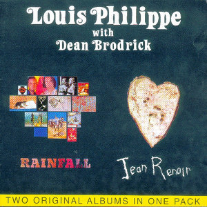 Rainfall/Jean Renoir