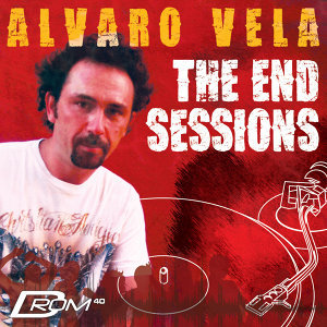 The End Sessions (Mixed by Alvaro Vela)