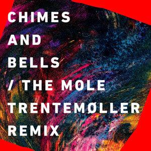 The Mole (Trentemøller Remix)