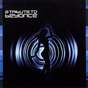 A Tribute To Beyoncé