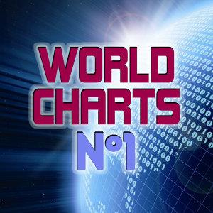 World Charts No. 1