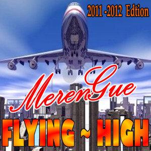 Flying High (2011-2012 )