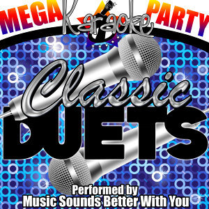 Mega Karaoke Party: Classic Duets