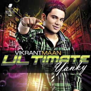 Ultimate Yanky